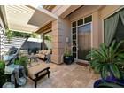 단독 가정 주택 for  sales at Luxurious Lock 'n' Leave Property In Prestigious Biltmore Hillside Villas 6417 N 29th Street   Phoenix, 아리조나 85016 미국