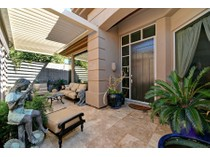 Single Family Home for sales at Luxurious Lock 'n' Leave Property In Prestigious Biltmore Hillside Villas 6417 N 29th Street   Phoenix, Arizona 85016 United States