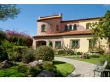 Single Family Home for sales at Casa La Bastide, Las Cañadas, Zapopan  Guadalajara, Jalisco 45130 Mexico