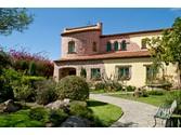 Single Family Home for sales at Casa La Bastide, Las Cañadas, Zapopan  Guadalajara,  45130 Mexico