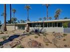 Villa for  sales at Skylark Trail 75284 Skylark Trail Indian Wells, California 92210 Stati Uniti