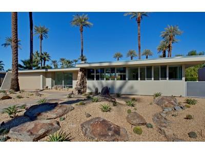 Einfamilienhaus for sales at Skylark Trail 75284 Skylark Trail Indian Wells, Kalifornien 92210 Vereinigte Staaten