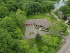 Villa for  sales at 2680 Shadywood Rd , Orono, MN 55331 2680  Shadywood Rd Orono, Minnesota 55331 Stati Uniti
