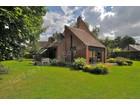 Maison unifamiliale for  sales at Villa Contemporaine Brigode Other Nord Pas De Calais, Nord Pas De Calais 59650 France