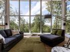 Casa para uma família for sales at Bromont 769 Rue O'Connor Bromont, Quebec J2L0B5 Canadá