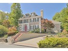 Single Family Home for  sales at 120 Valdeflores Drive  Burlingame, California 94010 United States