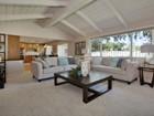 Casa para uma família for  sales at Stunning Single Story Home 2070 Banbury Road   Walnut Creek, Califórnia 94598 Estados Unidos