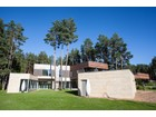 Casa Unifamiliar for  sales at House of Stylish Architecture Surrounded by the Natural Vilnius, Vilnius County Lituania