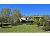 Ranch / Plantation for sales at Large provencal estate in St Remy de Provence  Saint Remy De Provence,  13210 France