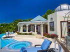 Nhà ở một gia đình for  sales at Celestial House  Other British Virgin Islands, Các Vùng Khác Ở Quần Đảo Virgin Thuộc Anh VG1110 Quần Đảo Virgin Thuộc Anh