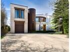 Casa Unifamiliar for sales at Bridle Path-Sunnybrook-York Mills 75 Highland Crescent Toronto, Ontario M2L1G7 Canadá