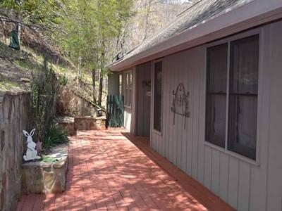Single Family Home for sales at A Mountain Top Esperience 1028 Deer Run Ridge Big Canoe, Georgia 30143 United States