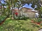Moradia for  open-houses at ESPANOLA HEIGHTS 1820 Espanola Drive Coconut Grove, Florida 33133 Estados Unidos