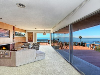 Single Family Home for sales at 141 Emerald Bay  Laguna Beach, California 92651 United States