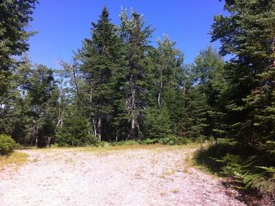 Nhà ở một gia đình for sales at My Way 0 My Way Road  Mount Desert, Maine 04660 Hoa Kỳ