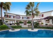 Maison unifamiliale for sales at Wonderful villa with views in Santa Ponsa  Santa Ponsa, Majorque 07180 Espagne