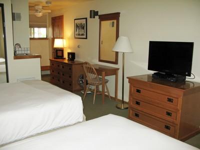 Nhà chung cư for sales at AspenMountain Lodge 311 W Main Street 103  Aspen, Colorado 81611 Hoa Kỳ