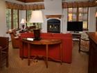Propiedad Fraccionada for sales at Austria Haus, #200 242 E Meadow Drive #200  Vail, Colorado 81657 Estados Unidos