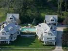 Other Residential for  sales at NEVER BEFORE AVAILABLE ICONIC WATERFRONT ESTATE 61 Middle Beach Rd Madison, Connecticut 06443 United States