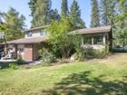 Casa Unifamiliar for sales at 706 Karrow Avenue  Whitefish, Montana 59937 Estados Unidos