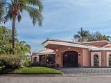 Single Family Home for sales at Residencia El Pueblito, Santa Anita Golf Club  Guadalajara, Jalisco 45051 Mexico