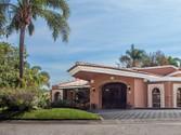 Single Family Home for sales at Residencia El Pueblito, Santa Anita Golf Club  Guadalajara,  45051 Mexico