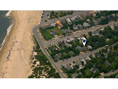 Villa for sales at 8 Oak Avenue, Rehoboth Beach, DE 19971 8  Oak Avenue  Rehoboth Beach, Delaware 19971 Stati Uniti