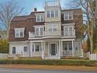 Maison unifamiliale for  sales at Vintage Village Restored Colonial 419 Elm Street South Dartmouth, Massachusetts 02748 États-Unis