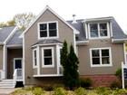 Maison unifamiliale for  sales at Remodeled Cape 323 R Elliott Street   Beverly, Massachusetts 01915 États-Unis