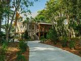 Property Of 139 Halona Lane