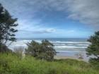 토지 for  sales at Phenomenal Oceanfront Site 80608 Hwy 101 Cannon Beach, 오레곤 97110 미국