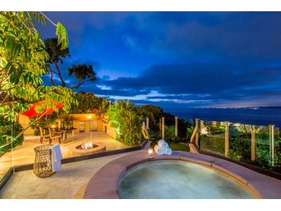 Tek Ailelik Ev for sales at Villa at the Cove 1435 Coast Walk La Jolla, Kaliforniya 92037 Amerika Birleşik Devletleri