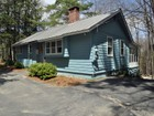 Maison unifamiliale for sales at Absolutely Perfect 2 Bedroom Home 67 North Road Sutton, New Hampshire 03260 États-Unis