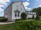 Các loại nhà khác for sales at Skyline Views 51 Baltis Dr Voorheesville, New York 12186 Hoa Kỳ