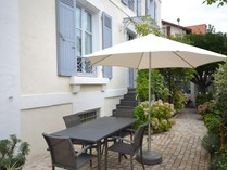 独户住宅 for sales at Biarritz  - Plein centre  Biarritz, 阿基坦 64200 法国