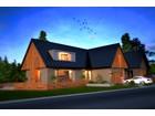단독 가정 주택 for sales at Scenic Maplewood 3918 Orchard Lane   Victoria, 브리티시 컬럼비아주 V8P0A7 캐나다
