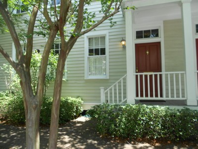 Townhouse for sales at 522 E. Taylor Street 522 East Taylor St.  Savannah, Georgia 31401 United States