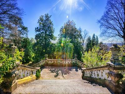 一戸建て for sales at Villa Torricella Erba Other Como, Como 22036 イタリア