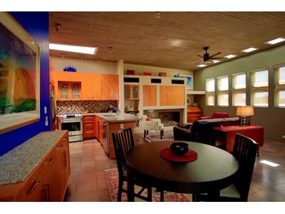 Moradia for sales at Casa Cielo Agustin Arroyo #1B San Miguel De Allende, Guanajuato 37725 México