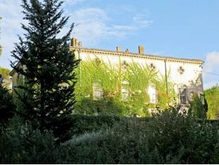 Nhà ở nhiều gia đình for sales at PRESTIGIEUX MANOIR ISMH ENTRE PLAGES ET CEVENNES  Uzes, Languedoc-Roussillon 30700 Pháp