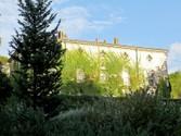 Maison avec plusieurs logements for sales at PRESTIGIEUX MANOIR ISMH ENTRE PLAGES ET CEVENNES  Uzes,  30700 France
