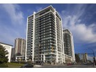 Einfamilienhaus for  sales at Vista Place 1101 1320 Chesterfield Ave North Vancouver, Britisch-Kolumbien V7M0A6 Kanada