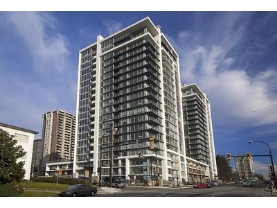 Villa for sales at Vista Place 1101 1320 Chesterfield Ave North Vancouver, Columbia Britannica V7M0A6 Canada