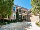 Casa para uma família for sales at Southmoor Park 4545 S. Monaco St. #448 Denver, Colorado 80237 Estados Unidos
