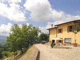 Single Family Home for sales at Lovely villa in Mugello countryside Via Casole Other Florence, Florence 50039 Italy