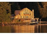 Single Family Home for sales at Saltrey Point Saltery Point Ketchikan, Alaska 99901 United States