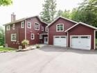 Single Family Home for sales at Saint-Hippolyte 581 Ch. du Lac-de-l'Achigan Saint-Hippolyte, Quebec J8A2S9 Canada