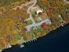 Diğer Meskun Mahal for  sales at Premier Adirondack Resort 4920 New York 28 Old Forge, New York 13420 Amerika Birleşik Devletleri