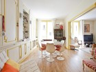 Apartment for sales at Apartment - Jean Mermoz  Neuilly, Ile-De-France 92200 France