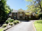 Maison unifamiliale for  sales at Fabulous! 74 Woodcliff Lake Road   Saddle River, New Jersey 07458 États-Unis